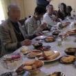 トルクメニスタン旅行の思い出  (最終回)