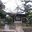 神奈川・極楽寺