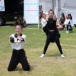 『Bibarzu@DANCE部』 星舞フェスタ 2018