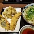 本日の優待生活 「坂道のアポロン」+丸亀製麺