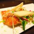久しぶりに細江町の本格イタリア料理/タヴェルナペペリーノ さんにお邪魔してきました~