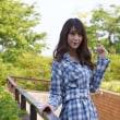 キスキスフォト倶楽部 国本晶子撮影会 2018・4・29