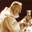 聖フィロメナ・ファンクラブ会員一覧 大聖人たちがより頼む偉大なる乙女 歴史資料のない聖人の出現は近代合理主義的社会科学への神の挑戦である