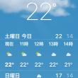 第1回 沖縄カップ 1日目がスタート!