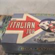 イタリアンジョブ ミニミニ大作戦 3台セット イギリス
