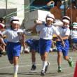 2018年 富岡小学校運動会