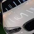 BMW・X3 PRO PCX-S8(撥水・艶・対すり傷性)