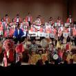 新居浜市民吹奏楽団第33回定期演奏会