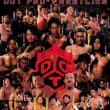 [結果・DDT・広島、KO-D前哨戦、高梨タカタニックでカリスマから直接ピンフォール!2勝2敗のイーブンに]11/16(金)DDT 広島アステールプラザ多目的スタジオ