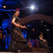 【Jul_16】津幡友紀企画Flamenco@西日暮里アルハムブラ