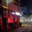 【emart24 退渓路店】韓国・ソウル旅行⑳2018/1/29