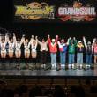 【2018.6.17開催】GRANDSOUL 2018 予選2回戦結果