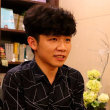 【緊急取材】台湾の中国人留学生が習近平批判動画で帰国命令 「両親と連絡取れない」 ザ・リバティWeb 動画「私は反対する」:「中国人には自由も尊厳もない」