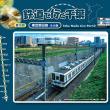 鉄道で行く千葉 第15回 東武野田線その2