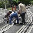 平成30年6月法隆寺運転会