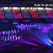 鷹の祭典2017 in 東京ドーム ~ 福岡ソフトバンク対北海道日本ハム