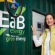オンサイト -コンバージョン有機廃棄物:エネルギー+肥料
