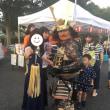 ✩川津ふるさと夏まつり✩