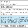 【モンサントで煽り何を隠しているの???】モンサントの遺伝子組み換えに侵食される日本の作物  食品の危険性よりもコスト、利便性を優先する農家が増えれば日本人は絶滅【NET TV ニュース】
