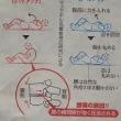 「腹筋運動」の注意点