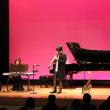 横浜美術館コンサート無事終了、皆様ありがとうございました