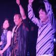 MARI Collection  浜田麻里 TRIBUTE-BAND 4バンド集結 in 関西 2018年6月24日(日) Live Bar MOERADO PART.1