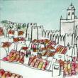 1624.アランドロアルの城