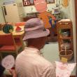 【手話】静岡へバス研修旅行。