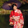 北海道から京都へ旅するマレーシア人。あなた旅行好き、お金はどこから。