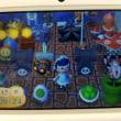 3DS とびだせ どうぶつの森(ハニー)