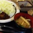 肉肉しい料理 冬波肉 まんぷく食堂 習志野 大久保