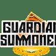 スマートフォン用ゲーム『ガーディアンサマナー』(iOS/Android)のBGMを担当させていただきました。