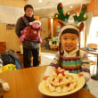 札幌まるやま校「クリスマスクッキング」