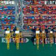 トランプ政権が制裁関税を発動 米中貿易戦争は国際秩序再生のはじまりか   ザ・リバティWeb   「トランプ氏は、WTO、IMF、国連の改革に踏み出している可能性がある」