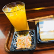 上島珈琲店