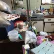 家の片付けゴミ処分‼️【熊本市区 ゴミ回収処分 生前整理】不要品の処分賜ります。