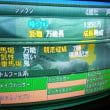 ウイポ4-2001日記3牝系縛り1・2年目
