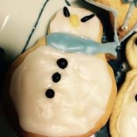 クッキー パート2