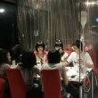 病院レストラン。in 台北