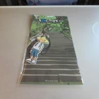 神戸から青山のカフェへ:,。*:.*:..。o○☆゚・:,。*:..。o○☆*: