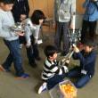宇宙エレベーターロボット競技会