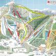 北海道スキー、パウダースノーを楽しむ!