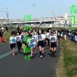 3806・マラソン