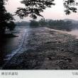中国国際放送局 ベリカード  興安県霊渠