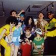 【朗報】日本の女子小学生の間で韓国式化粧「オルチャンメイク」が大流行@VIPPER速報