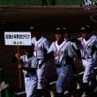 第52回吹田少年軟式野球大会の結果