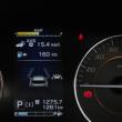 新型XV(GT7)1200km突破