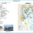 10月19日(月)午後 「深層混合処理船」の見学会@東京湾