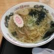 67杯目 道の駅京極