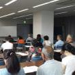 豊橋ホスピスを考える会 第二回定期勉強会に参加してきました